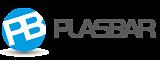 logo-plasbar_opt